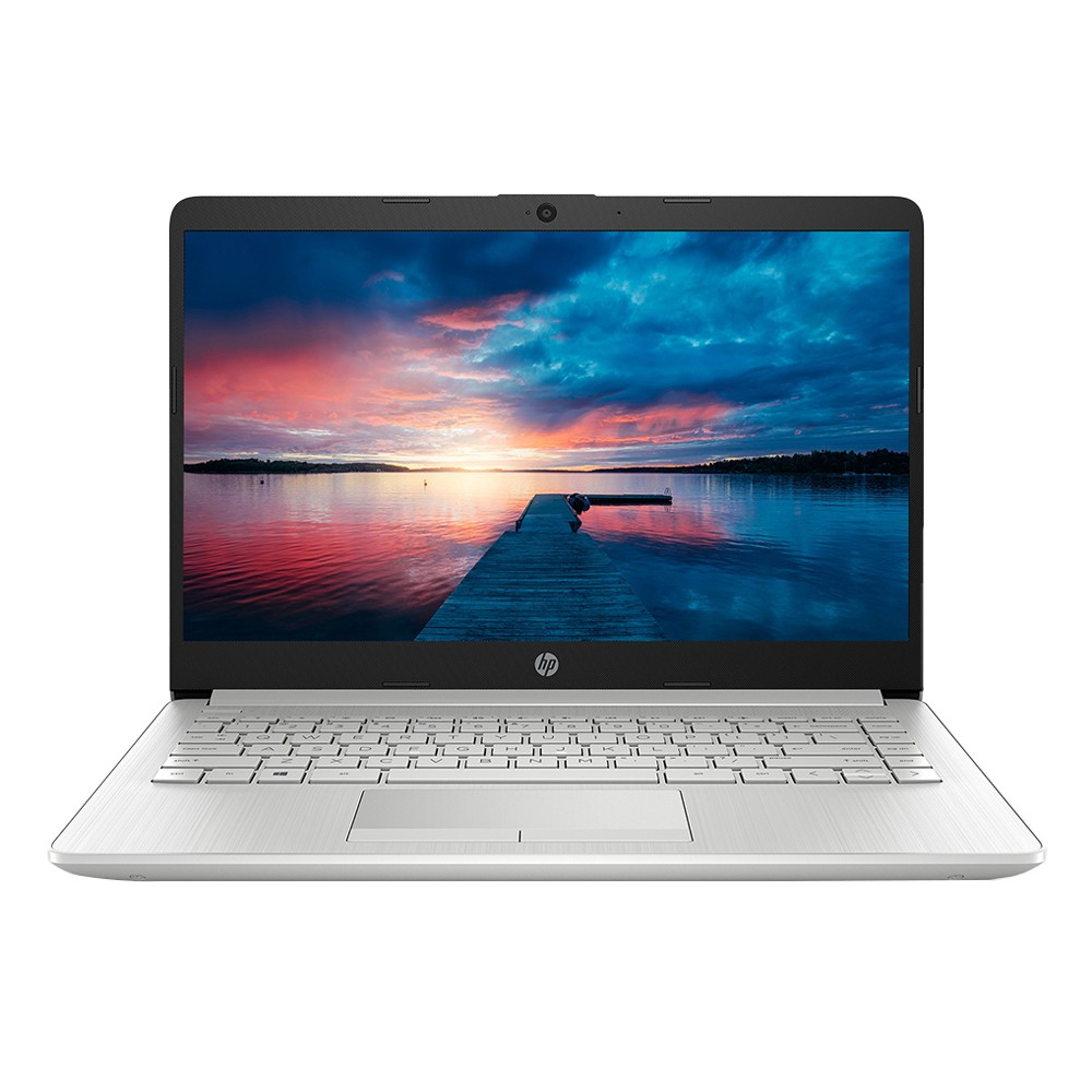 HP 14S-ER0002TU Laptop (10th Gen Core i3-1005G1/4GB/1TB HDD/Windows 10/MSO/FHD), 35.56 cm (14 inch)
