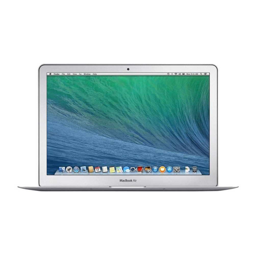 MacBook Air MDQ32HN/A 13-inch Display,1.8GHz dual-core Intel Core i5, 8GB, 128 GB SSD
