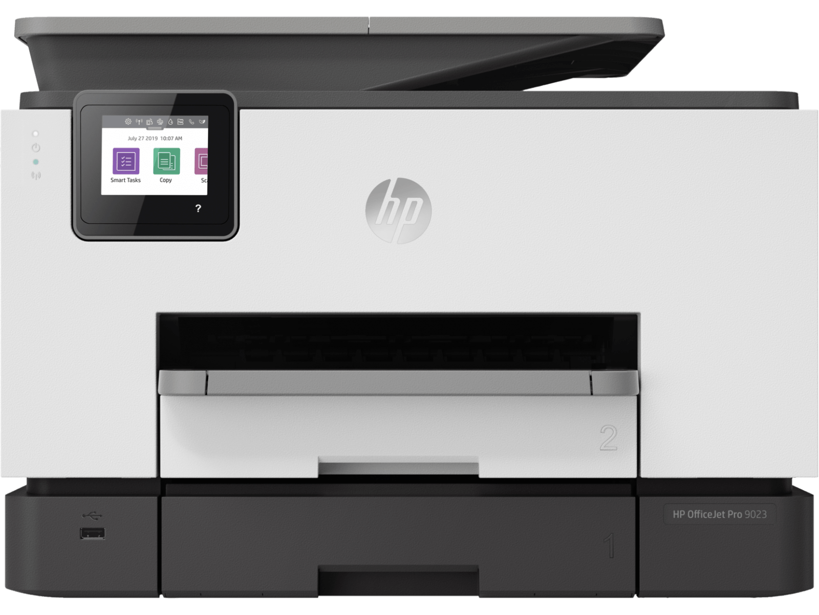 HP OfficeJet Pro 9035 All-in-One Printer