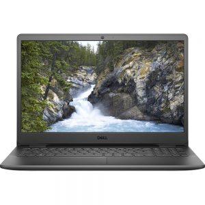 Dell Vostro 3500 Notebook PC