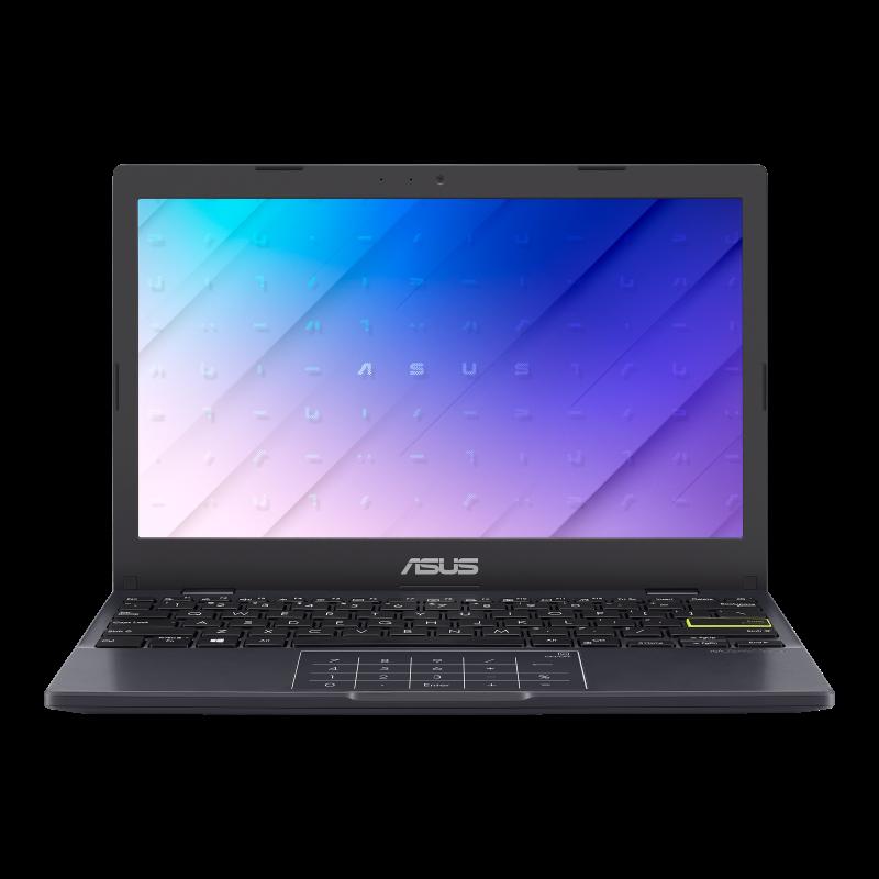 Asus Mini E210MA Intel Celeron N4020 4GB RAM 128GB SSD 11.6