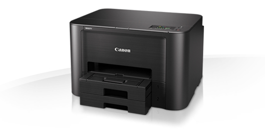 Canon MAXIFY iB4140 Small office Printer