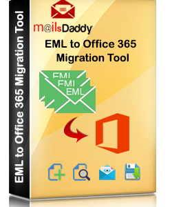 eml-to-office365