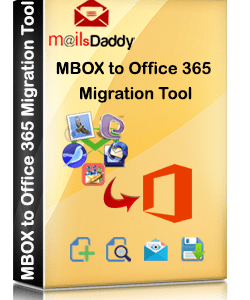 mbox-to-office365