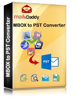 mbox-to-pst