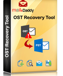 ost-recovery