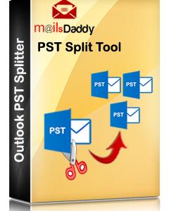 pst-split-tool